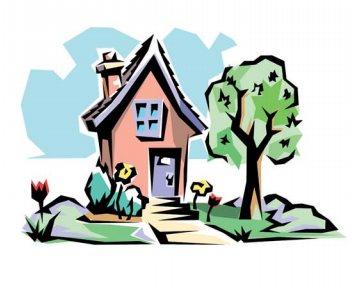 Logo vom Förderverein Seniorenzentrum